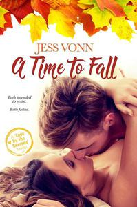 A Time to Fall