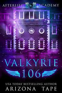 Valkyrie 106