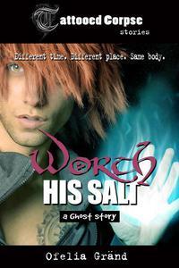 Worth His Salt
