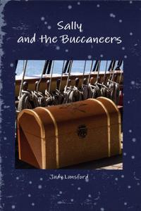 Sally and the Buccaneers