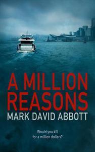 A Million Reasons