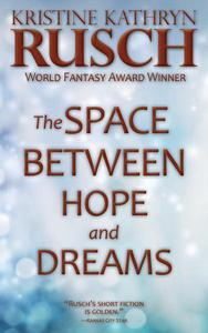 The Space Between Hope and Dreams