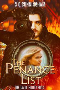 The Penance List