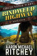 Bindweed Highway