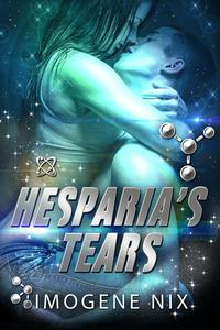 Hesparia's Tears