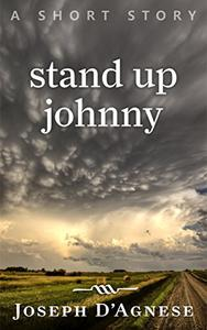 Stand Up Johnny