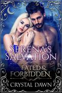 Serena's Salvation: Fated & Forbidden
