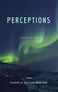 Perceptions: A Short Story