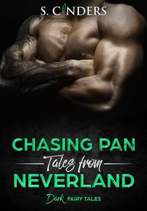 Chasing Pan - Tales from Neverland