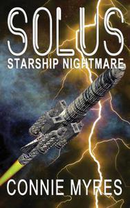 Solus: Starship Nightmare