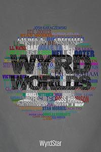 Wyrd Worlds II