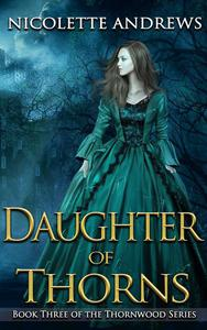 Daughter of Thorns