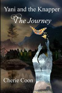 Yani and the Knapper - The Journey
