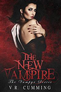 The New Vampire