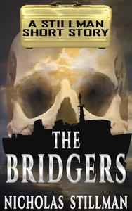 The Bridgers