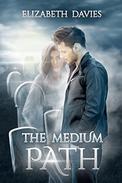 The Medium Path