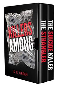 Killers Among
