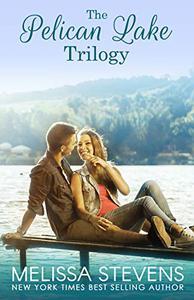Pelican Lake Trilogy