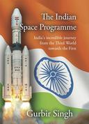 The Indian Space Programme