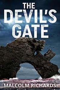The Devil's Gate