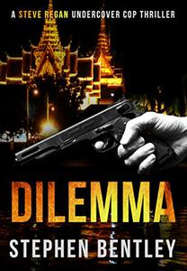 Dilemma: An entertaining, fast-paced crime thriller told at its natural length.