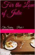 For the Love of Julie