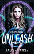 Unleash: Contemporary Fantasy