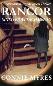 Sinister Attachments