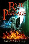 Ryte of Passage