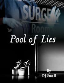 Pool of Lies