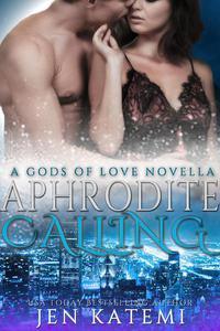 Aphrodite Calling