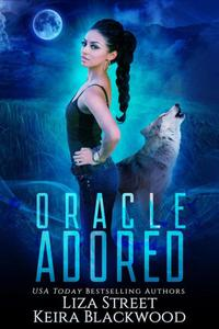 Oracle Adored