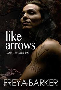 Like Arrows