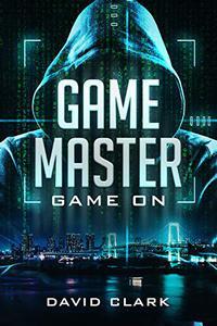 Game Master: Game On