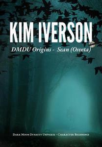 DMDU Origins – Sean (Osveta)