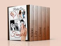 Fangirls: The Collection: