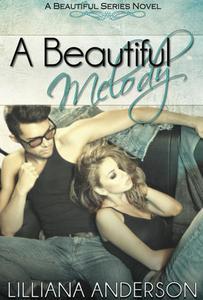A Beautiful Melody (A Beautiful Series Novel)