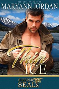 Thin Ice: