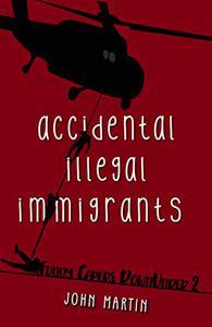 Accidental Illegal Immigrants