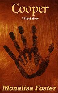 Cooper: A Short Story