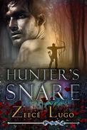 Hunter's Snare