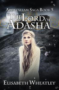 The Lord of Adasha