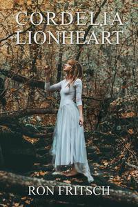 Cordelia Lionheart