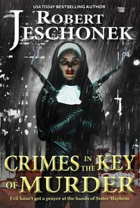 Crimes in the Key of Murder