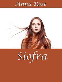 Siofra