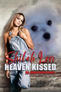 Heaven Kissed