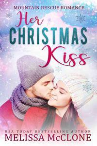 Her Christmas Kiss