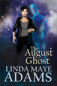 The August Ghost