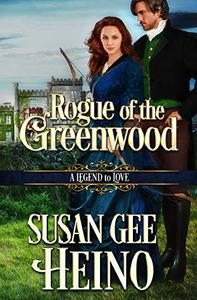 Rogue of the Greenwood