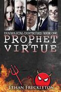 Prophet Of Virtue